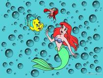 The_Little_Mermaid_1249191759_2_1989