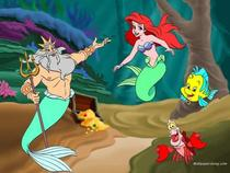 The_Little_Mermaid_1249191759_4_1989