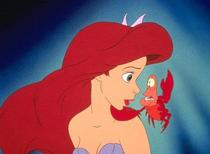 The-Little-Mermaid-1194346202