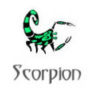 avatar_scorpion