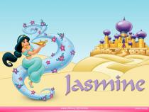 jasmine_1024x768_fl